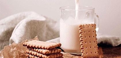 Печиво затяжне