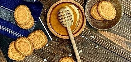 Печиво до посту